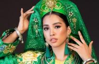 hoa hau tieu vy mang dieu mua chau van den miss world 2018