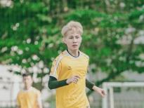Jack sẽ tham gia 'Running Man' bản Việt mùa 2?