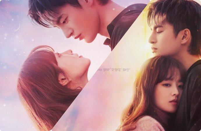Phim Hàn 'siêu hot' tháng 5: Idol K-pop lũ lượt lên sóng, Park Bo Young tái xuất