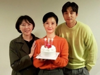 phim moi kim ji young born 1982 cua yeu tinh gong yoo can moc 1 trieu luot xem sau 5 ngay cong chieu