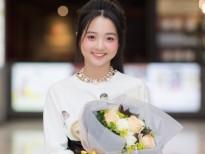 Lâm Thanh Mỹ 'trưởng thành' trong phim điện ảnh ra mắt đúng dịp Valentine 2019