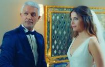 'Trái cấm': Dùng đủ mưu mô, thủ đoạn, Yildiz chính thức trở thành vợ thứ 4 của ông chủ tập đoàn lớn