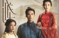 3 phim Việt mạnh dạn ra rạp mùa Covid đều 'lụt bại', 'Trạng Tí' và 'Kiều' lo 'mất ăn mất ngủ'