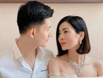 'Choáng' trước độ 'chịu chơi' của phi công trẻ Lâm Bảo Châu tặng quà 8/3 cho Lệ Quyên