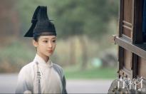 Phim mới của Địch Lệ Nhiệt Ba và Dương Tử hoãn chiếu?