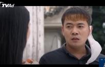 nhung ngay khong quen tap 35 tinh yeu can dao chua chot lam the nao de nhot em day