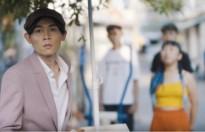 Hồng Thanh hóa 'anh Hạt Dẻ' khù khờ trong tập 1 'Sài Gòn, anh yêu kem'