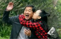 'Bố là trụ cột': Trương Quốc Lập trở thành ông bố đơn thân đau đầu với 4 cô con gái
