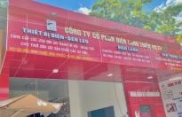 Thiên An Phước: Thương hiệu kinh doanh vật tư ngành điện uy tín và chất lượng