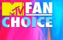 Vừa khởi động, MTV Fan choice 2021 đã 'hot hòn họt'