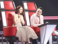 'The Voice Kids 2018': Bảo Anh & Khắc Hưng hoang mang khi hết thí sinh mà vẫn chưa đủ thành viên