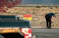 Nam tài tử Alec Baldwin đã có động thái hủy mọi dự án sau sự cố đáng tiếc