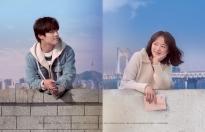 Loạt trai xinh gái đẹp Park Bo Gum, Kang Ha Neul, Lee Joo Young... ồ ạt công phá màn ảnh rộng xứ Hàn