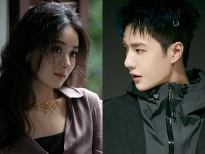 Vương Nhất Bác và Triệu Lệ Dĩnh tái hợp trong phim mới 'Dã Man Sinh Trưởng'?