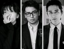 8 phim Hoa ngữ thi nhau khai máy trong năm nay, toàn tên hot như Tiêu Chiến, Triệu Lệ Dĩnh, Vương Nhất Bác...