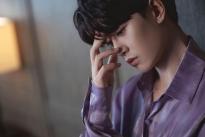 'Thỉnh Quân' công bố dàn diễn viên chính: Nhậm Gia Luân bỏ Bạch Lộc chạy theo 'tình mới'?