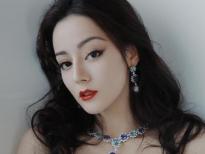Địch Lệ Nhiệt Ba bắt tay hợp tác cùng Trương Nghệ Hưng trong phim mới 'Cầu Trạng Tia Chớp'