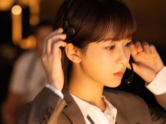 'Nữ bác sĩ tâm lý' của Dương Tử và Tỉnh Bách Nhiên chuẩn bị lên sóng cuối tháng 10?