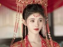 Khám phá tủ đồ của Bảo Ninh - Cúc Tịnh Y trong 'Gia Nam Truyện', bạn thích bộ nào nhất?