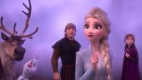 frozen 2 tro thanh phim hoat hinh co doanh thu cao nhat tai han quoc