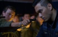 Đạo diễn Đỗ Thanh Hải: Sau 'Người phán xử', VFC còn rất nhiều phim hấp dẫn!