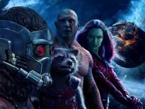 Guardians of the Galaxy Vol. 2 – Bom tấn đầu Xuân