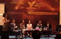 'Người phán xử' ganh đua với 'mẹ chồng - nàng dâu' ở VTV Awards 2017