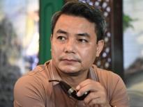 """NSƯT Trịnh Mai Nguyên: Chia tay vai Chủ tịch Khang, cảm giác như """"về hưu""""!"""