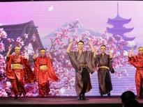 3 ly do khong the bo lo hoi cho thuong mai viet nhat kizuna 2019