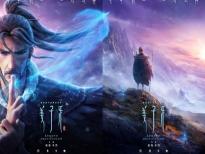 Điện ảnh Hoa ngữ 2020: Cú lội ngược dòng thành công