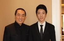 Bộ phim đầu tay của con trai Trương Nghệ Mưu ra mắt