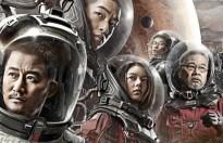 Bộ phim 'Lưu lang địa cầu' kéo dài lịch chiếu, tuyên bố dự án làm phần 2