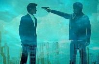Phim hợp tác bị hạn chế, điện ảnh Hong Kong đánh mất bản sắc?