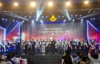 Các nhà sản xuất phim nói gì khi Liên hoan phim Việt Nam lần thứ 22 dự kiến tổ chức trực tuyến?