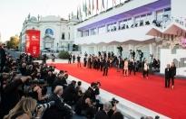 Làm thế nào để tổ chức một Liên hoan phim hiệu quả trong đại dịch Covid-19?