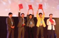 Họa sĩ Vi Kiến Thành – Cục trưởng Cục điện ảnh Việt Nam: 'LHPVN lần thứ 22 có thể phải tổ chức bằng hình thức trực tuyến'
