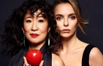 Hollywood có đang thay đổi cái nhìn về phụ nữ gốc Á?