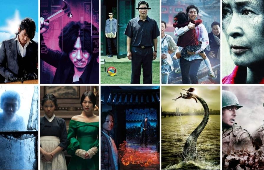 Quỹ điện ảnh thế giới: Kinh nghiệm về cách vận hành và rủi ro