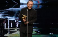 Điện ảnh Trung Quốc giành nhiều chiến thắng tại LHP Kim Mã Đài Loan lần thứ 55