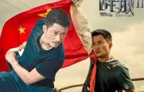 'Chiến lang 2' của Ngô Kinh bị truy thu thuế