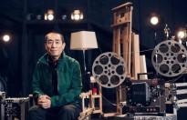 Đạo diễn Trương Nghệ Mưu khởi động dự án phim truyền hình 'Che trời'