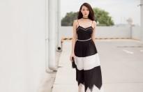 NTK Minh Huyền muốn thổi làn gió mới vào thời trang