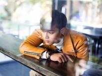 Ssay Huỳnh: Từ chàng béo lột xác thành hotboy