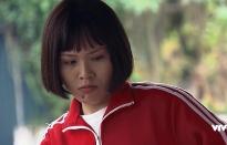 Tuyết Bít bị chỉ trích khi livestream khóc lóc vì bị cắt vai ở 'Hương vị tình thân' phần 2