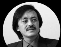 Nghệ sĩ Giang Còi qua đời vì bạo bệnh