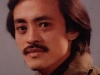 Nhìn lại thời tuổi trẻ của nghệ sĩ Giang Còi - người nghệ sĩ gắn liền với tuổi thơ biết bao thế hệ