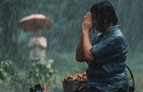 'Bà đồng Thái Lan' - 'The medium' có gì mà khiến dân tình sợ hãi không dám xem một mình