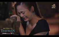 Bị khán giả chỉ trích nhưng Khánh Thy mới chính là nhân vật bất hạnh nhất 'Hương vị tình thân'