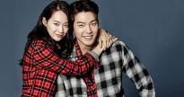 Mãi mới được thấy Kim Woo Bin - Shin Min Ah đóng chung phim, nhưng sao lại không được yêu nhau thế này