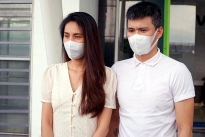 Rò rỉ thông tin vợ chồng Thủy Tiên bị bắt tạm giam, thực hư thế nào?